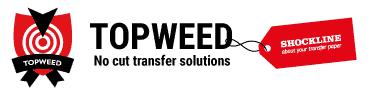 Topweed