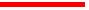 Barra rossa